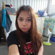 nia1958's profile photo