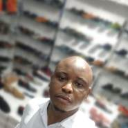 ogadimmam's profile photo