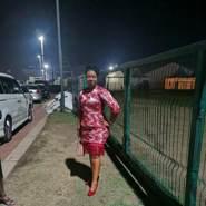 bongiwem3's profile photo