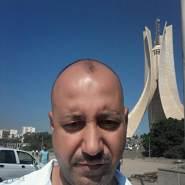 user_qw511's profile photo