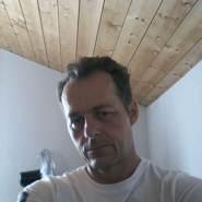 martialc1's profile photo