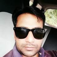 shyamk109's profile photo