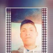 patricioc205's profile photo