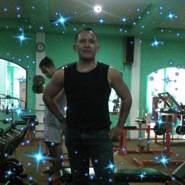 imannuelb's profile photo