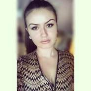turkkizz's profile photo