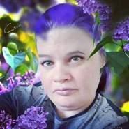 martinas123's profile photo
