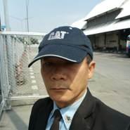 user_vxh15's profile photo