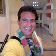 franckd178's profile photo