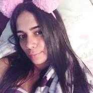 palmavalero_van7's profile photo