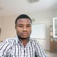 moussad239's profile photo
