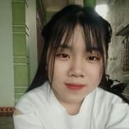 nhon084's profile photo