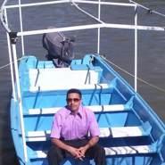 adanc867's profile photo