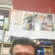 jordilinaje's profile photo