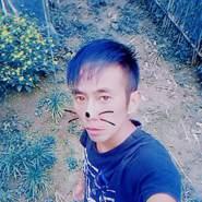 moaa320's profile photo