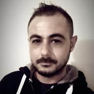 vasilis_30's profile photo