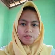 indarmuhayati's profile photo