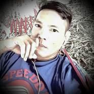user_jrn25716's profile photo