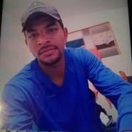 cleomaro2's profile photo
