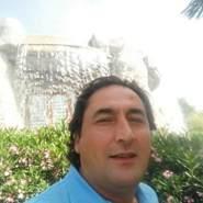nihatt115's profile photo