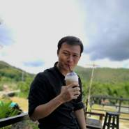 kriskhajhonc's profile photo