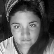mariel770's profile photo