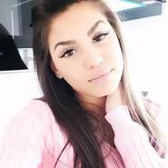 Sandra_k9's profile photo