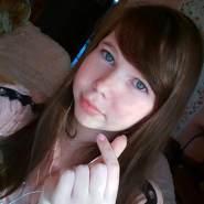 alinkam8's profile photo
