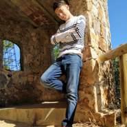 alberta539's profile photo