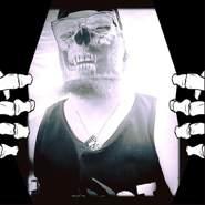 brianb505's profile photo