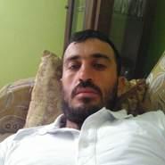 burhanb220's profile photo