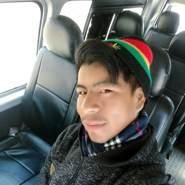 jimmyr239's profile photo