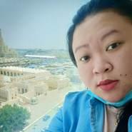 tiarazamzami3's profile photo
