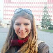 krisztinas26's profile photo