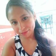 luceroo20's profile photo