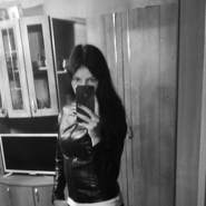 user_wkzve35704's profile photo