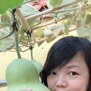vyt6106's profile photo