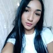 alejandrina277's profile photo