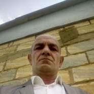 babab208's profile photo