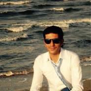 jolanj2's profile photo
