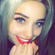 leena758's profile photo