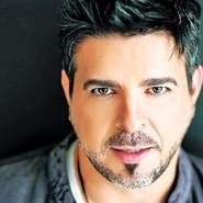 elgutierrez30's profile photo