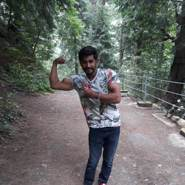 maharhassan9's profile photo