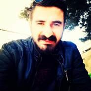 user_veyh8364's profile photo