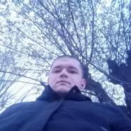 user_egrbh8235's profile photo