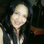 halah851's profile photo