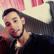 abdou_crayzi_00's profile photo