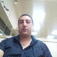 pablorod's profile photo