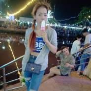 soms870's profile photo