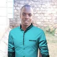 benxonm's profile photo