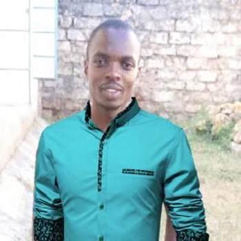 benxonm_Mombasa_Single_Male